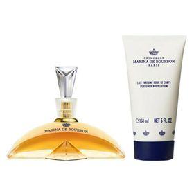 marina-de-bourbon-classique-kit-eau-de-parfum-locao-corporal1