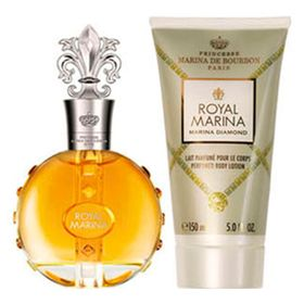 marina-de-bourbon-royal-diamond-kit-eau-de-parfum-locao-corporal