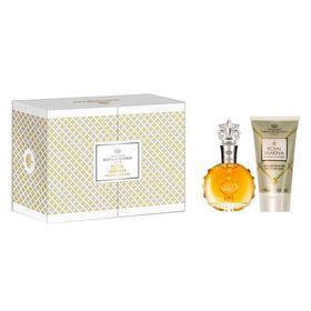 marina-de-bourbon-royal-diamond-kit-eau-de-parfum-locao-corporal1