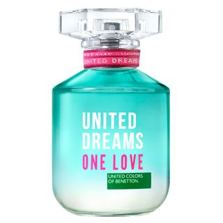 united-dreams-one-love-her-benetton-perfume-feminino-eau-de-toilette