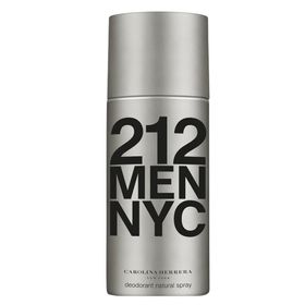 desodorante-spray-carolina-herrera-masculino-212-men-nyc