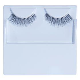 cilios-posticos-oceane-eyelashes-night