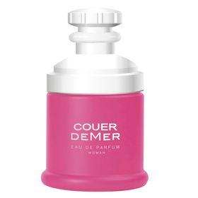 coeur-demer-fuchsia-adelante-perfume-feminino-eau-de-parfum