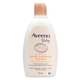 aveeno-baby-shampoo-condicionante-suave
