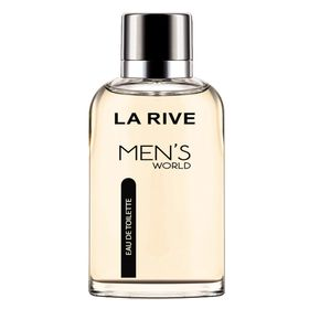 men-s-world-la-rive-perfume-masculino-eau-de-toilette