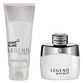 montblanc-legend-spirit-kit-eau-de-toilette-gel-de-banho1