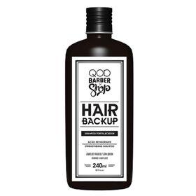 qod-barber-shop-hair-backup-shampoo