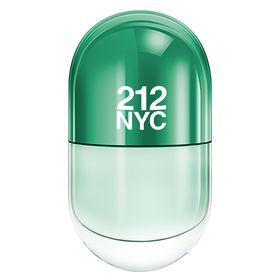 212-verde