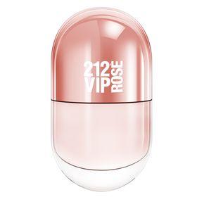 212-vip-rose