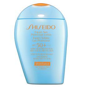 protetor-solar-shiseido-expert-sun-protection-s-spf-50