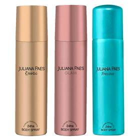juliana-paes-exotic-glam-precious-leve-3-pague-2-kit-desodorante-desodorante-desodorante