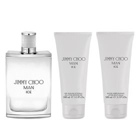 jimmy-choo-man-ice-kit-eau-de-toilette-gel-de-banho-pos-barba1