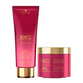 schwarzkopf-bc-om-brazilnut-kit-shampoo-mascara