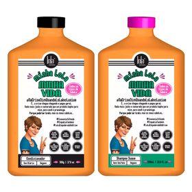 lola-cosmetics-minha-lola-minha-vida-kit-shampoo-condicionador