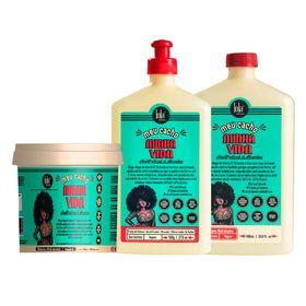 lola-cosmetics-minha-lola-minha-vida--kit-shampoo-condicionador