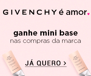 Givenchy 0711