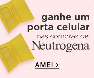 Neutrogena 0811
