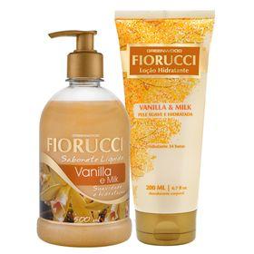 fiorucci-vanilla-milk-kit-sabonete-liquido-locao-hidratante