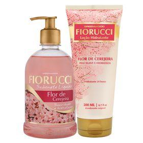 fiorucci-flor-de-cerejeira-kit-sabonete-liquido-locao-hidratante
