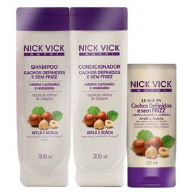 nick-vick-nutri-cachos-definidos-e-sem-frizz-kit-shampoo-condicionador-leave-in
