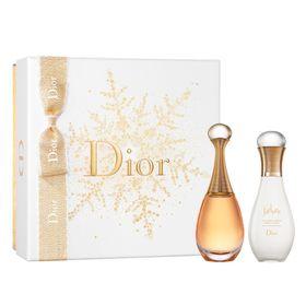 dior-j-adore-kit-eau-de-parfum-leite-hidratante-1