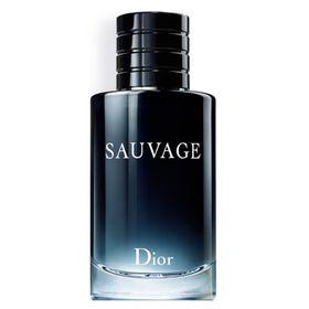 sauvage-edicao-especial-de-natal-dior-perfume-masculino-eau-de-toilette
