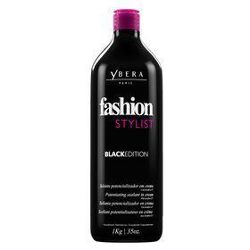 selante-potencializador-em-creme-ybera-fashion-black-edition
