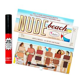the-balm-nude-beach-read-my-lips-hubba-hubba-kit-paleta-de-sombra-gloss-labial