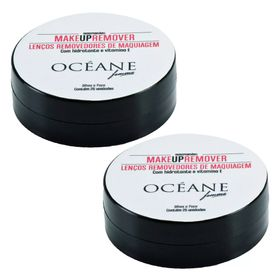 oceane-makeup-remover-kit-lenco-removedor
