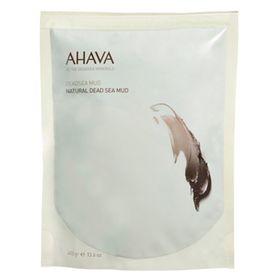 lama-mineral-ahava-natural-dead-sea-mud