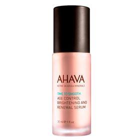 serum-clareador-ahava-age-control-brightening-and-renew-serum
