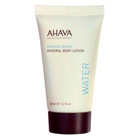 mineral-body-lotion-ahava-locao-hidratante-corporal-40ml