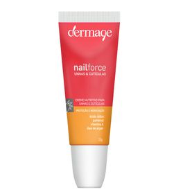 Creme-hidratante-para-unhas-e-cuticulas-dermage-nail-force