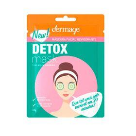mascara-facial-revigorante-dermage-detox-mask--2-