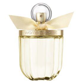 eau-my-delice-women-s-secret-perfume-feminino-eau-de-toilette