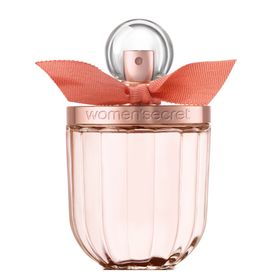 eau-my-secret-women-secret-perfume-feminino-eua-de-toilette