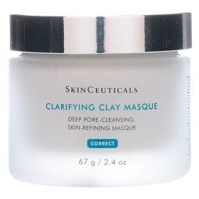 clarifying-clay-masque-skinceuticals-mascara-de-limpeza