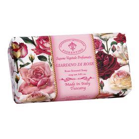 jardim-de-rosas-fiorentino-sabonete-em-barra