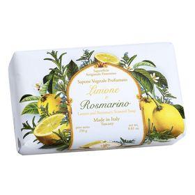 limao-e-alecrim-fiorentino-sabonete-em-barra