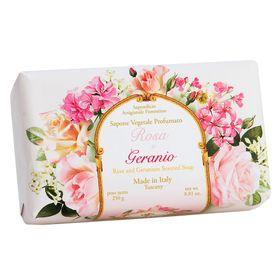 rosas-e-geranio-fiorentino-sabonete-em-barra