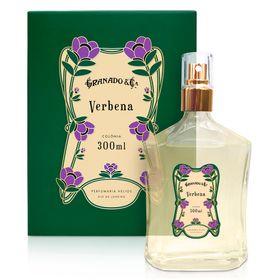 Verbena-Granado-Colonia-Unissex