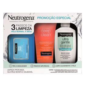 neutrogena-rotina-de-limpeza-para-pele-normal-ou-seca-kit-lenco-demaquilante-sabonete-liquido-tonico