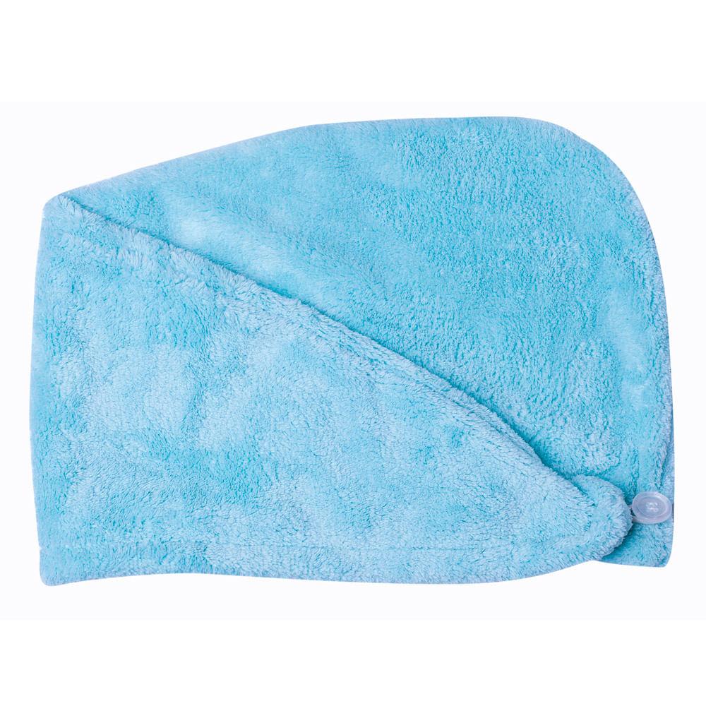 Toalha para Cabelo Océane - Dry My Hair - 1 Un