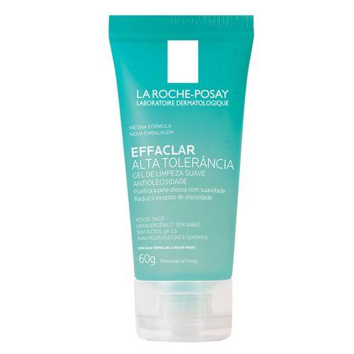 f3d19a5f8 https   www.epocacosmeticos.com.br gloss-labial-vult-lip-oil-gloss p ...
