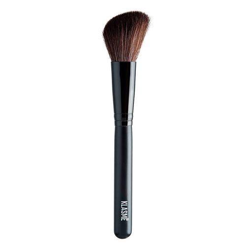 Pincel para Blush Klasme - Make Up Brush Blush 1 Un