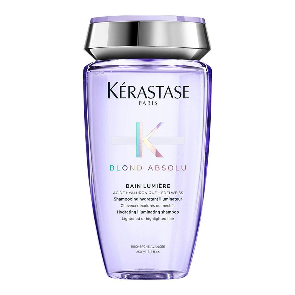 Kérastase Blond Absolu Bain Lumière - Shampoo
