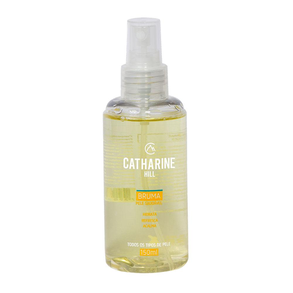 Bruma Hidratante Catharine Hill - 150ml