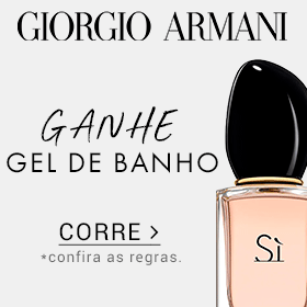 98cdaf372 As Melhores Marcas de Perfumes e Beleza