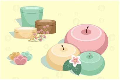 Produtos para Limpeza de pele na Época Cosméticos