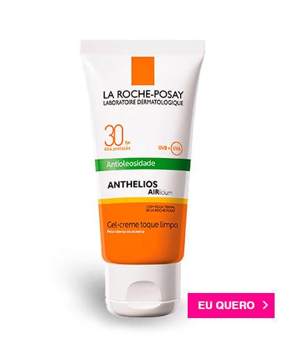 anthelios-airlicium-fps-30-la-roche-posay-protetor-solar